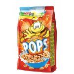 Honey Pops - medová zrna (300g)