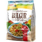 Bulgur medium (750g)