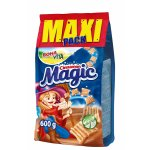 Cinnamon Magic (600g)