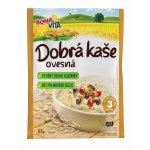 Good Porridge Natural (65g)