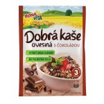 Good Porridge with Chocolate (65g)